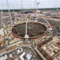 EDF Hinkley Point Tour & Taunton - £23