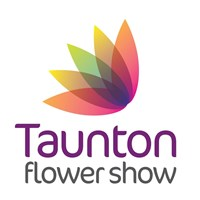 Taunton Anual Flower Show - £33inc