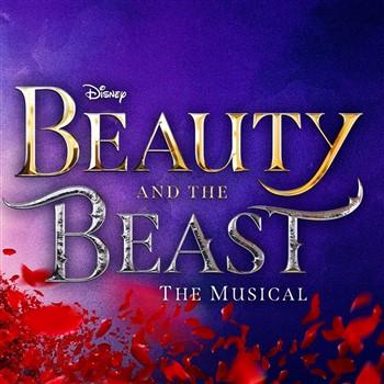 Beauty and the Beast, Bristol Hippodrome