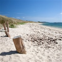 Isles Of Scilly & Guided Walking Tour..from £699pp