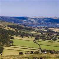 Cheddar Gorge and Caves - £42.50inc