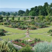 Hestercombe Gardens, Taunton - £31 inc