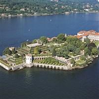 Italian Lakes, Maggiore, Lugano, Como from £939pp