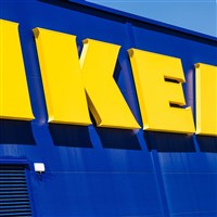 Ikea Superstore or Exeter Shopping...£17