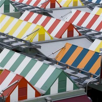 Par Market & Tamar View Nursery