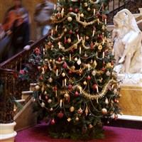 Isle of Wight Victorian Christmas..from £399pp