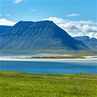 Icelandic Fred Olsen Cruise...from £2299pp