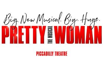 Pretty Woman, The Musical, London