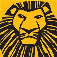 The Lion King at Bristols Hippodrome ..from £165pp